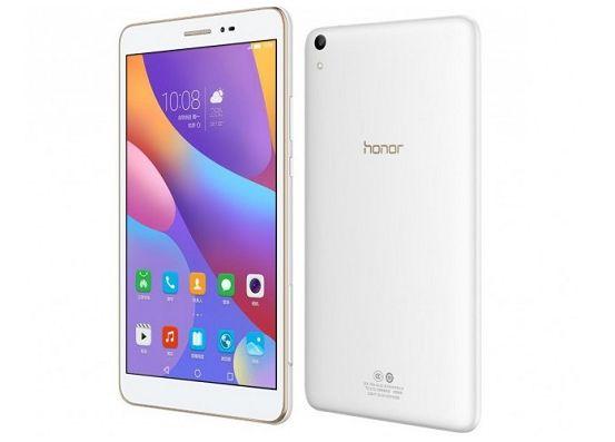Huawei Honor Pad 2 Resmi Meluncur, Ini Harganya !! - http://kangtekno.com/huawei-honor-pad-2-resmi-meluncur-ini-harganya/