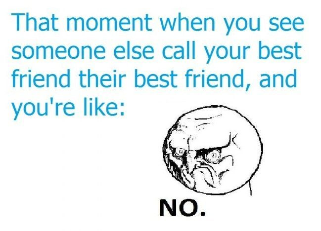 Hahahahahah!