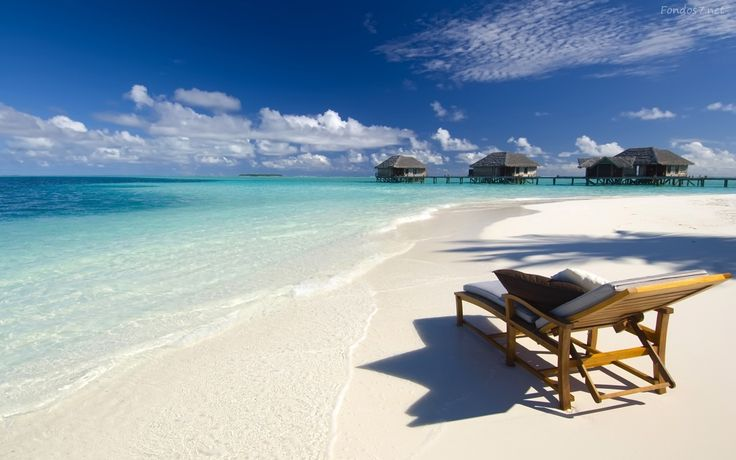 fotos de modelos en playas,hotes y vacaciones - Cerca con Google