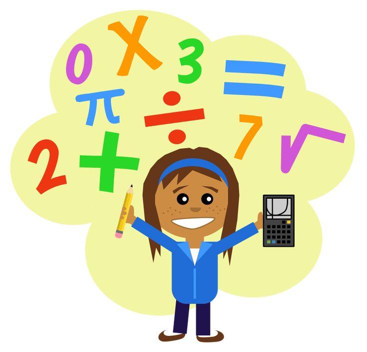 programmation calcul mental CE2 période 1 et 2