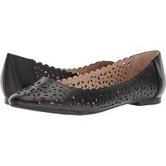 278e809e6277 Athena Alexander Annora Women s Flat Shoes