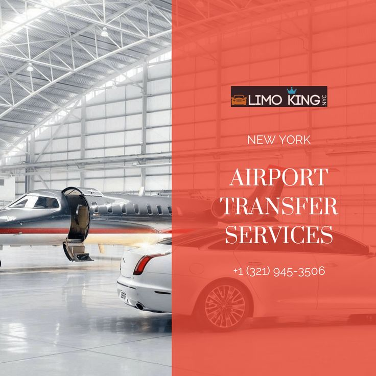 Travel to Newyork Airport without any hassles on Limo King  #airport #transportation #limo #limoservice #limorentals #business #airports #airportlimo #cityairport #laguardia #laguardiaairport #newarkairport #NewYork #NewYorkCity #airportservice #nyc #friday #weekend