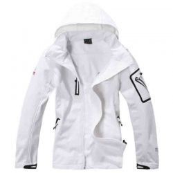 Affordable good quality soft shell jacket for men