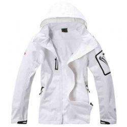 Affordable good quality soft shell jacket for men