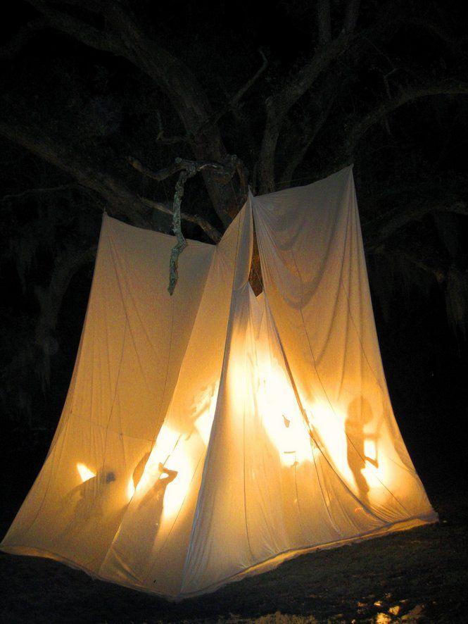 tent shadows - Google Search & 367 best Treasure Island images on Pinterest | Treasure island ...