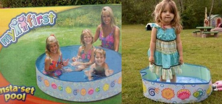 10 Extremely Funny Cases Of False Advertising