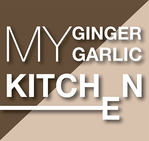 My Ginger Garlic Kitchen Recipes - Learn to cook delicious Indian Food.