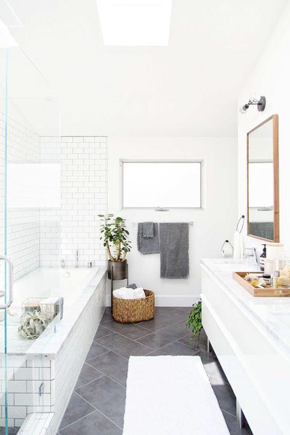 home decor retailers home interior design tool home interior rh pinterest com Bathroom Designs UK Bathroom Shower Designs