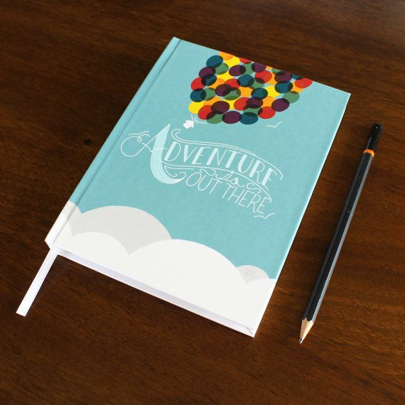how to make a hardcover journal