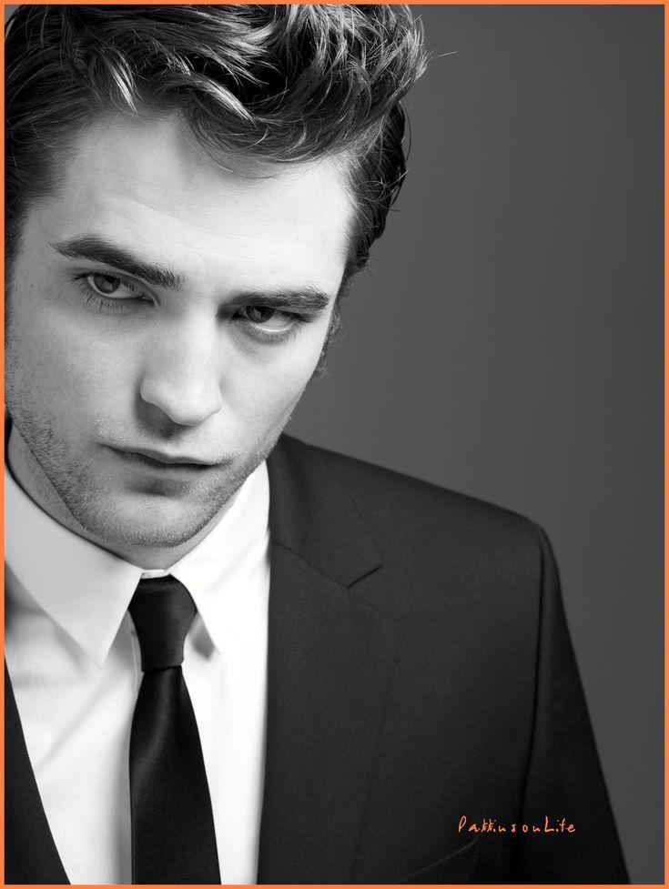 Robert PattinsonRobertpattinson, But, Robert Pattinson, Rob Pattinson, Dior Homme, Hot, Celebrities, Eye Candies, Beautiful People