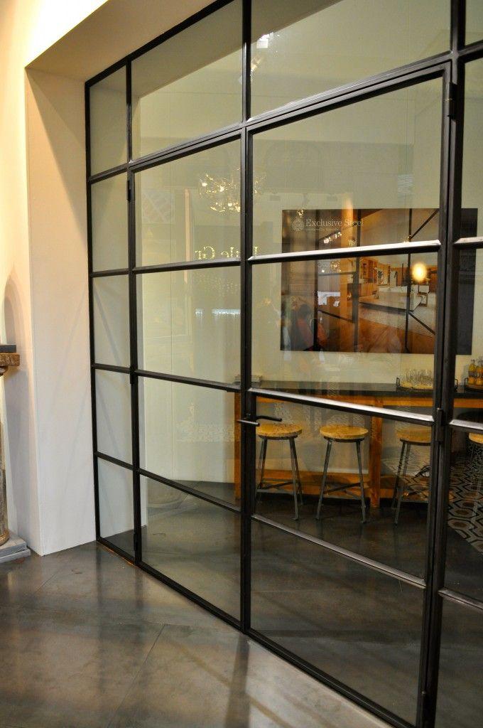 Blog over Interieuradvies en Styling