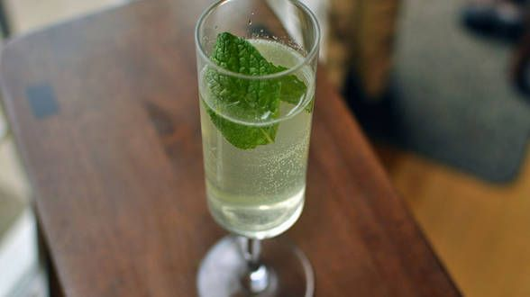 Permalink to Summer Alcoholic Drinks