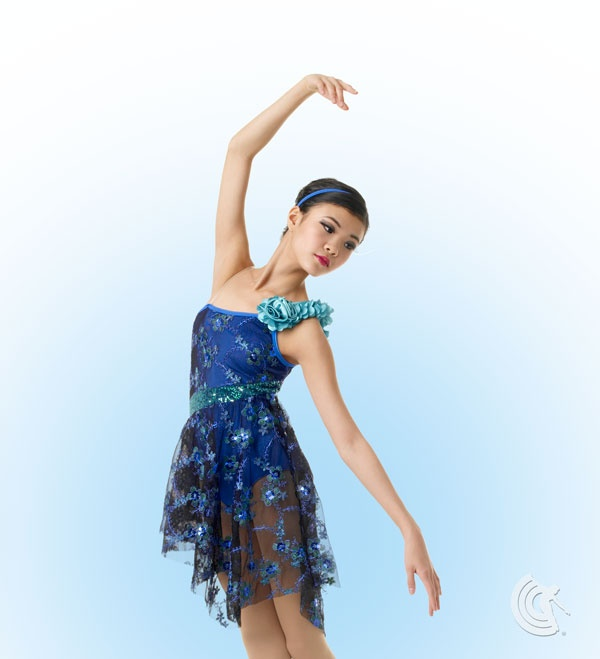 160 Best Dance Costumes Images On Pinterest Dance Wear Costume Ideas And Costumes
