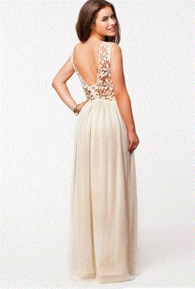 Maxi Dress Sleeveless Top Crochet Chiffon Maxi Dress - $26.70   This maxi dress is the perfect cross between casual and formal. If you have been invited to a graduation, wedding, or a religious gathering; this is the dress for you. With a multitude of colours to choose from for this maxi dress, you are sure to find one that best compliments you.  http://www.alamayfashions.com/shop/dresses/sleeveless-top-crochet-chiffon-maxi-dress/
