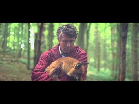 Sigur Rós - Ekki múkk [Official Music Video] - YouTube