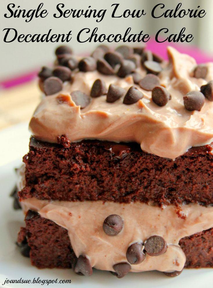 280 best Dump Poke Mug Cakes images on Pinterest Desserts