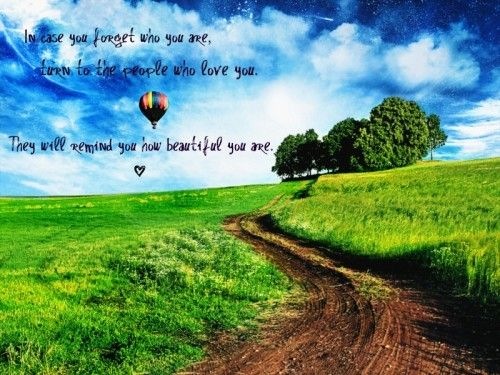 beautiful quotes about nature and love beautiful nature