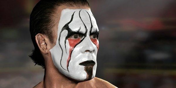 WWE 2K15 roster See the nearly 50 superstars confirmed fornextgen -