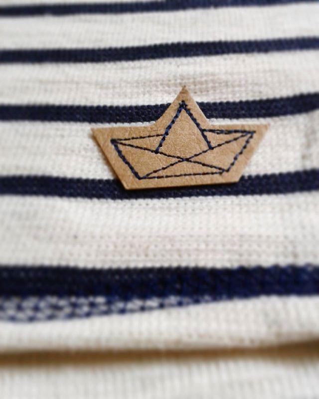Sail away..... #detailverliebt #snappap @snaply.de #coveritis #maritim