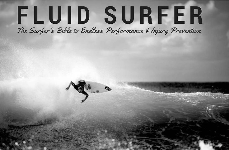 Father's Day gift covered - whether he surfs or just wants to move those joints better, my Fluid Surfer book will teach him how to address mobility issues for each body area, from neck to feet.  Surf many more years with your old man!  Valued at AU $49.95, head to fluidsurfer.com 🌊  Found also at @surfingaushpc , @wickssurf or as mini-ebooks on @amazon 📷@andreas_winter 🙌  #fluidsurfer #fathersday #fathersdaygift
