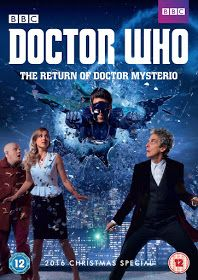><()Watch Doctor Who all episodes online http://filmiscope.blogspot.com/2017/04/watch-doctor-who-all-season-all.html
