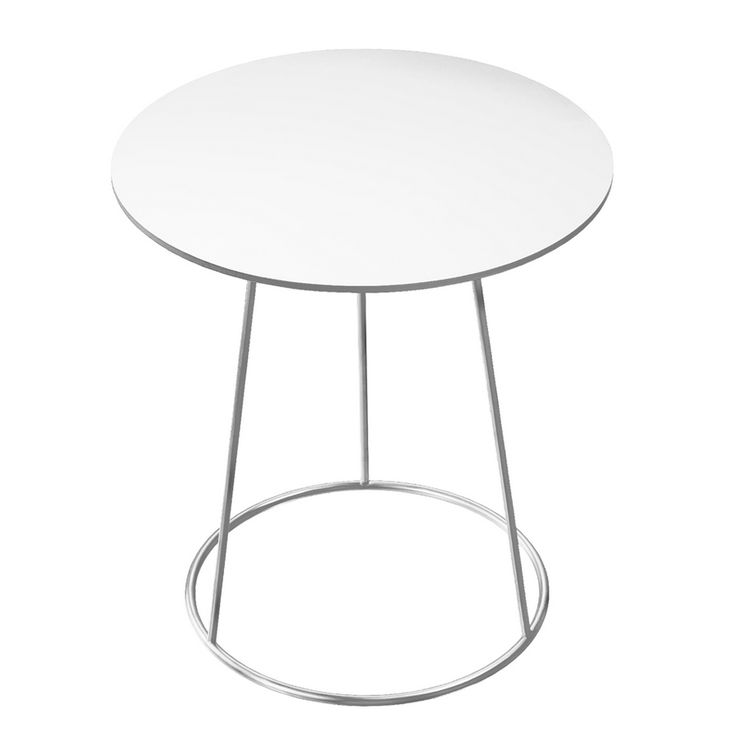 """Table basse SWEDESE """"Breeze"""""""