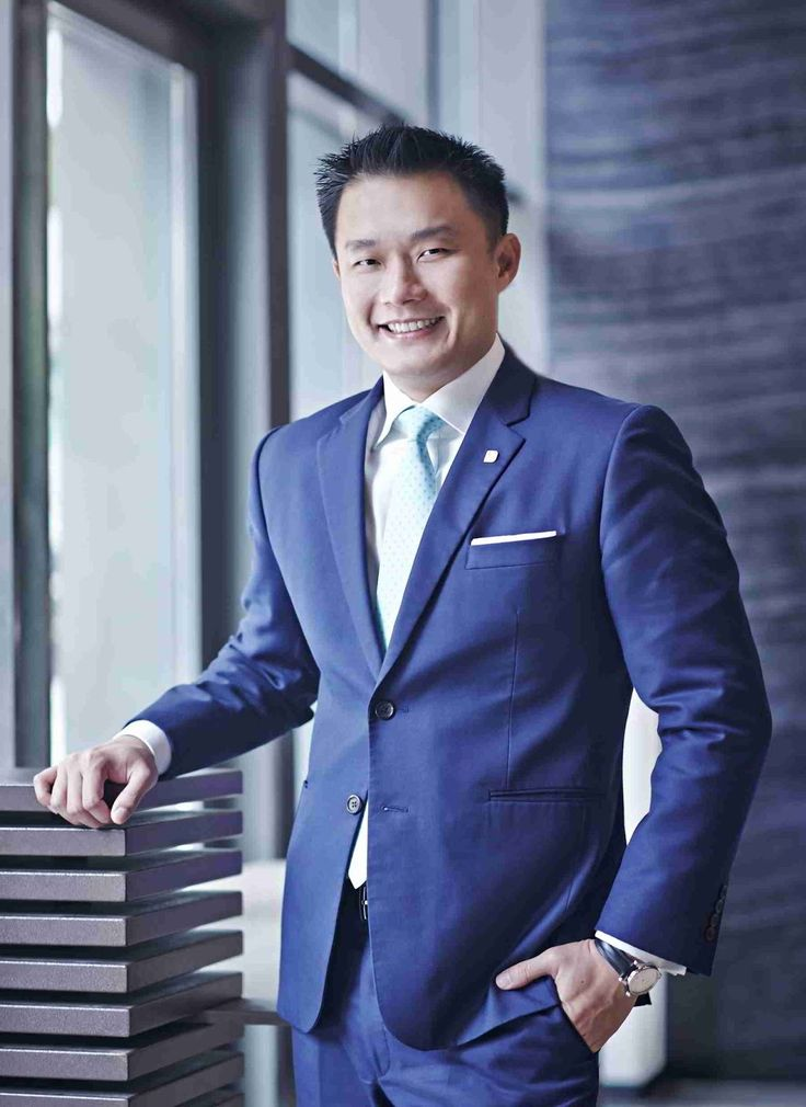 Pan Pacific Hotels Group appoints Thomas Zhong as Vice President, Operations Support and Pre-Openings - Hoticom Media International