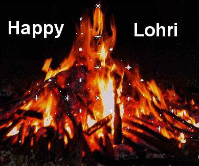 Happy lohri wishes ,lohri wallpapers lohri punjabi messages .Happy Lohri whatsapp dp & famous lohri songs in Punjabi. Sunder munderiye dhula bhati lohri song