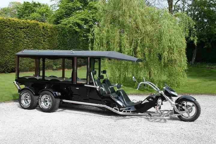 funeral hearses hearse...