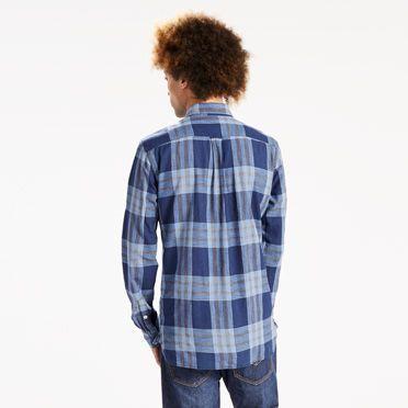 Levi's Jackson Worker Shirt - Men's M