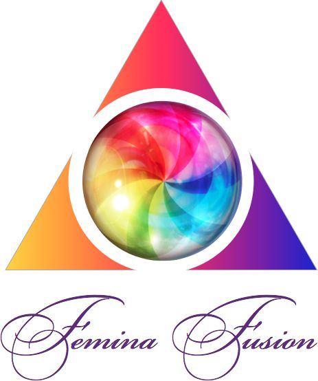 Discover How Extraordinary You Are. We all have a uniqueness inside us but most of us don't know how to access it. With Femina Fusion You'...