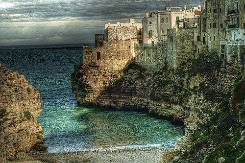 puglia, italy: Photos, Favorite Places, Gorgeous Places, Beautiful, Places I D, Castles, Travel, Memorial Mornings, Puglia Italy