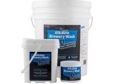 Craft Meister Alkaline Brewery Wash-1 lbs