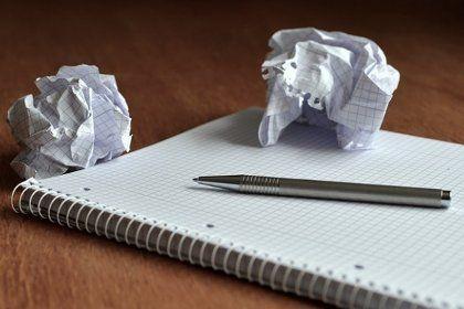 Как эффективно делать записи во время урока