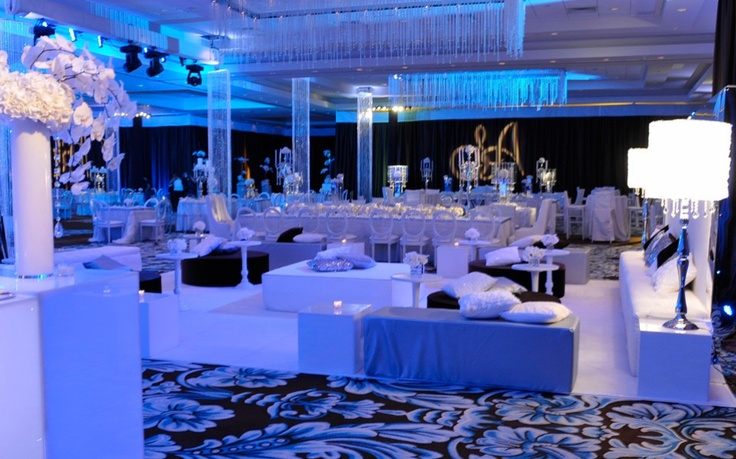 Plan Your Wedding At The Fontainebleau Miami Beach