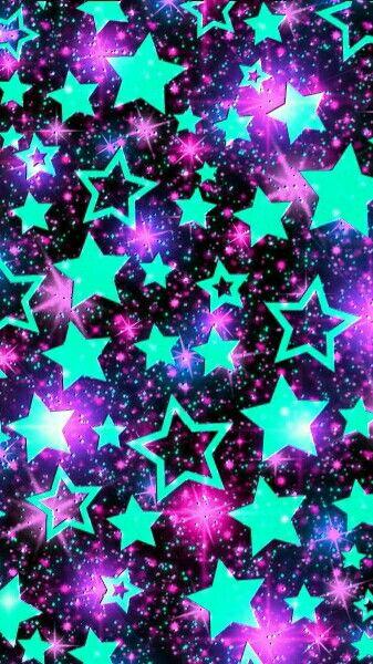 Starry wonder