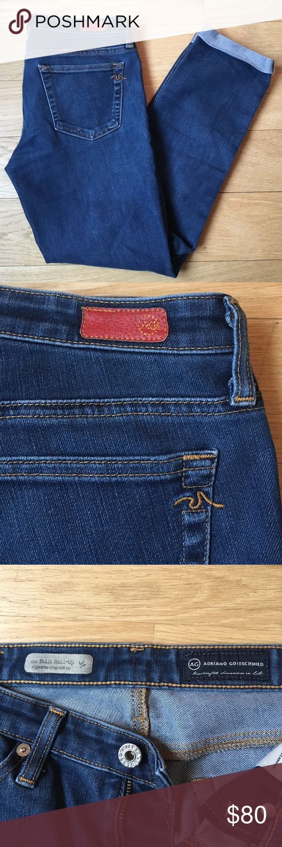 1000 Ideas About Rolled Up Jeans On Pinterest Rachel