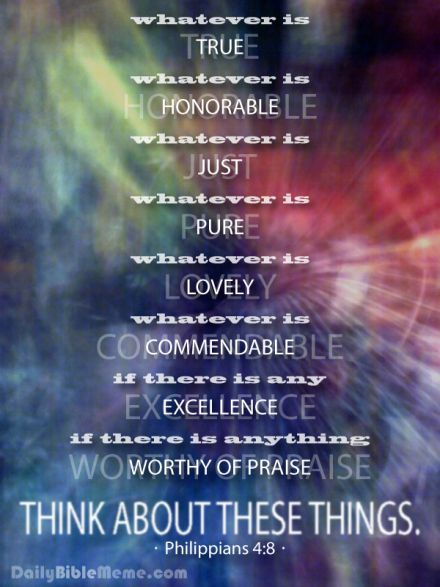 108 best bible verse quotes images on pinterest