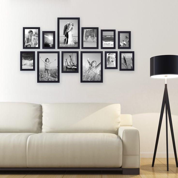 248 besten 138 Bilder auf Pinterest Tapeten, Wohnen und Motive - wandbilder wohnzimmer modern