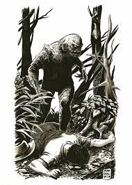 Google Image Result for http://www.francescofrancavilla.com/commissions/images/creature_fbl_low.jpg