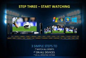 Welcome at Saturday night to watch Italy vs Ireland Live Stream Rugby coverage of the RBS Six Nations game. The 2017 Six Nations Championship score results start time delivers a highly anticipated battle today. The game action starts within few times, but can this both teams deliver another victory this week. There will be plenty …