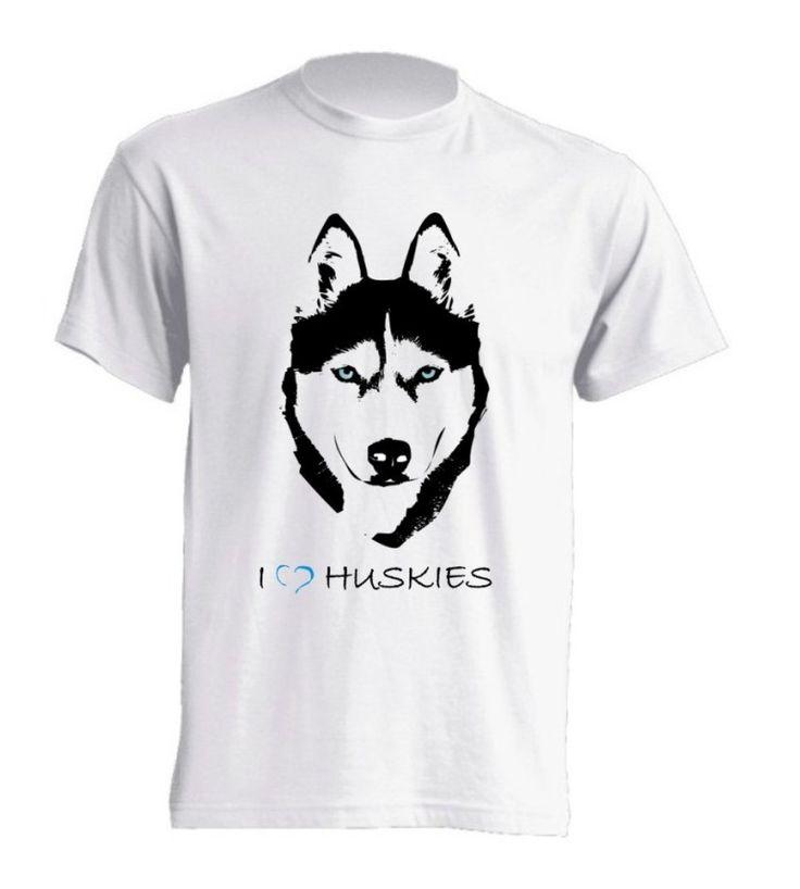 t-shirt-z-nadrukiem-siberian-husky