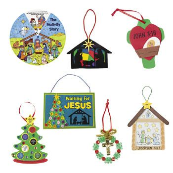 Christian Christmas Crafts.Pictures Of Christmas Craft Preschool Christian Stargate