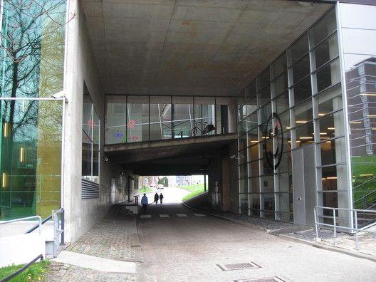 13 best MFA - BVD images on Pinterest Architects, Wellesley - m bel rehmann k chen