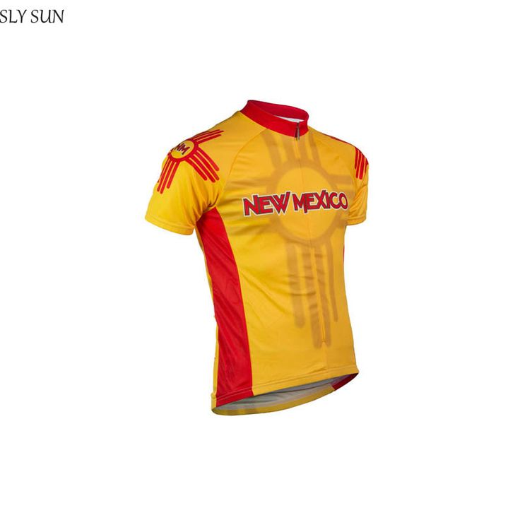 Like and Share if you want this  New Mexico cycling Team Sportswear maillot ropa ciclismo short sleeve cycling Jersey Men riding Bike ropa road Racing Jerseys     Tag a friend who would love this!     FREE Shipping Worldwide     Get it here ---> http://onlineshopping.fashiongarments.biz/products/new-mexico-cycling-team-sportswear-maillot-ropa-ciclismo-short-sleeve-cycling-jersey-men-riding-bike-ropa-road-racing-jerseys/