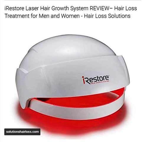 The 25 Best Laser Hair Growth Ideas On Pinterest Laser