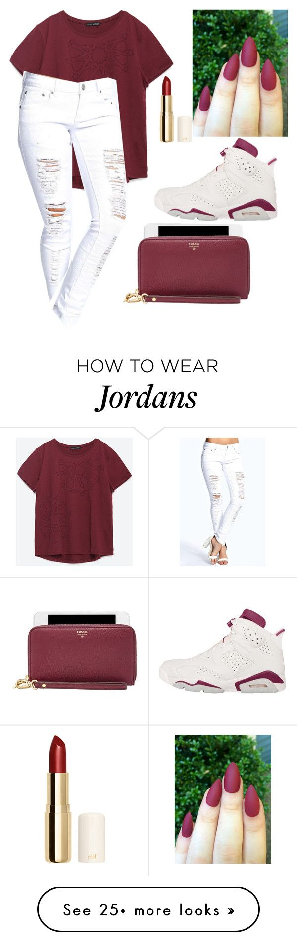 """""""Asia 