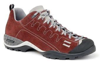 Zamberlan Parrot RR Womens Ascent Boots 105