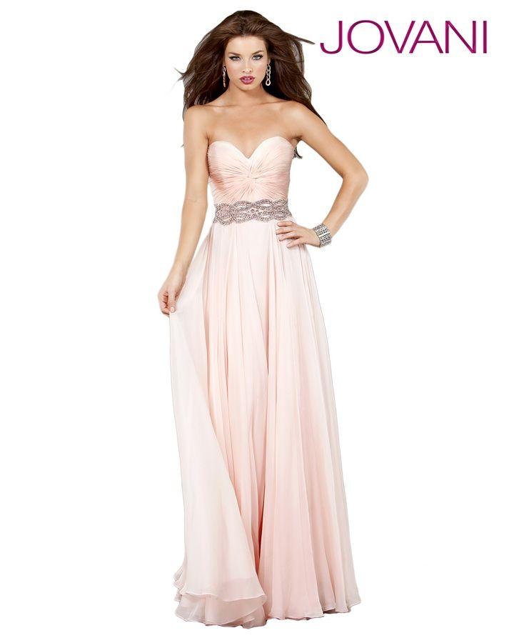 My Vow Renewal Dress