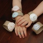 Red Ted Art's Blog » Blog Archive Cardboard Tube Crafts - Easy, Fun, Cheap. Perfect! » Red Ted Art's Blog